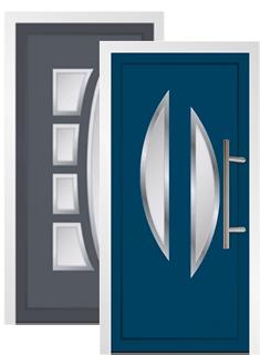 Aluminium Doors & Aluminium Doors Peterborough Cambridge Huntingdon \u2013 Double ... Pezcame.Com