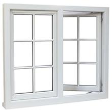 UPVC Double Glazed Windows Peterborough, Cambridge, Huntingdon