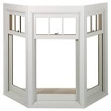 Double Glazing Peterborough, Cambridge, Huntingdon