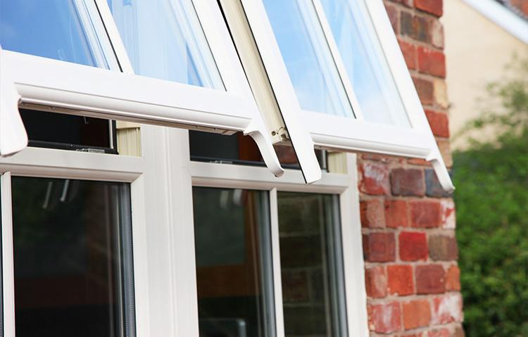 Casement Windows Peterborough, Cambridge, Huntingdon