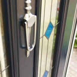 Composite Doors Peterborough, Spalding, Huntingdon, Stamford