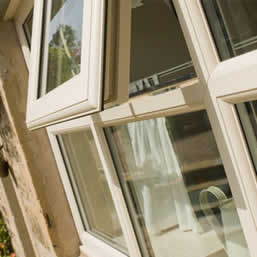 Double Glazing Peterborough, Huntingdon, Stamford