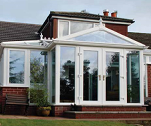 Conservatories Peterborough, Cambridge, Huntingdon