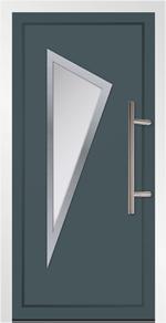 Aluminium Doors ASPEN 1 Peterborough, Cambridge, Huntingdon