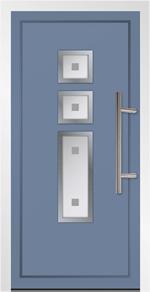 Aluminium Doors BORMIO 3 Peterborough, Cambridge, Huntingdon