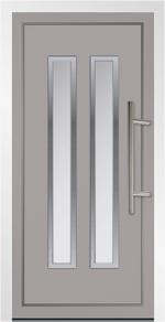 Aluminium Doors CARONA 2 Peterborough, Cambridge, Huntingdon