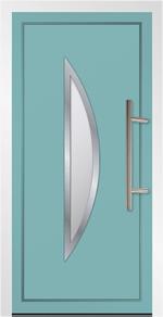 Aluminium Doors CERVINIO 1 Peterborough, Cambridge, Huntingdon