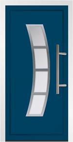 Aluminium Doors COLOGNE 4 Peterborough, Cambridge, Huntingdon