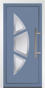 Aluminium Doors COURCHEVEL Peterborough, Cambridge, Huntingdon