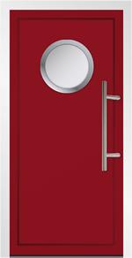 Aluminium Doors ELORN 1 Peterborough, Cambridge, Huntingdon