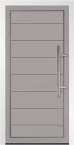 Aluminium Doors IGMAN Peterborough, Cambridge, Huntingdon