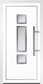 Aluminium Doors JAVORNIK 3 Peterborough, Cambridge, Huntingdon