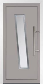 Aluminium Doors LIVIGNO 1 Peterborough, Cambridge, Huntingdon