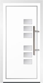 Aluminium Doors MANALI 6 Peterborough, Cambridge, Huntingdon