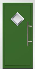 Aluminium Doors MOLVINO 1 Peterborough, Cambridge, Huntingdon