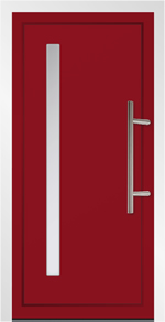 Aluminium Doors MORZINE 1 Peterborough, Cambridge, Huntingdon