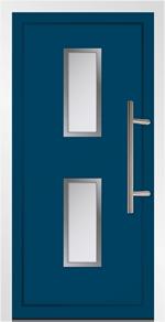 Aluminium Doors TAVASCAN 2 Peterborough, Cambridge, Huntingdon