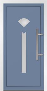 Aluminium Doors VALMOREL 2 Peterborough, Cambridge, Huntingdon