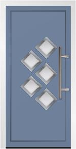 Aluminium Doors VEYSONNAZ 5 Peterborough, Cambridge, Huntingdon