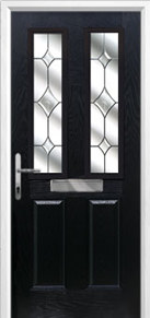 Composite Front Door Peterborough, Cambridge