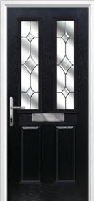 Composite Front Door Peterborough, Cambridge