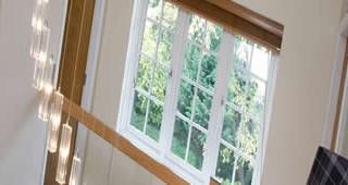 Double Glazing Windows Peterborough