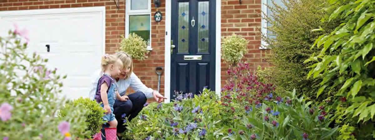 Double Glazing Peterborough Stamford; Composite Doors Peterborough Stamford & Double Glazing Peterborough UPVC Windows Conservatories ... Pezcame.Com