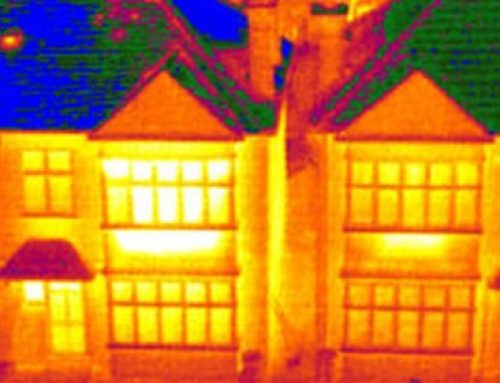 The Advantages of Double Glazing
