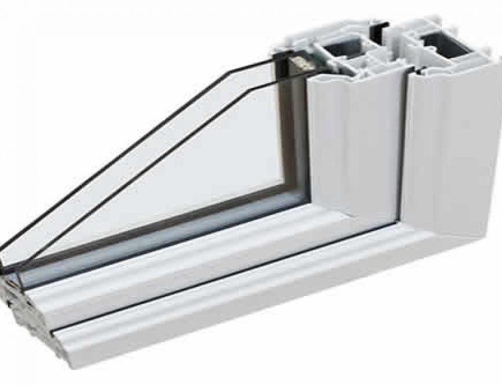 Choosing the Correct Double Glazed Windows