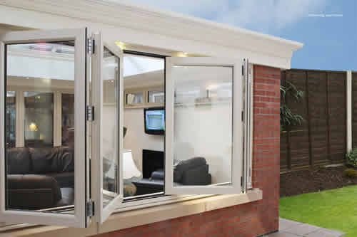 Double Glazing Company Peterborough