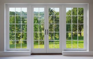 Double Glazing Peterborough