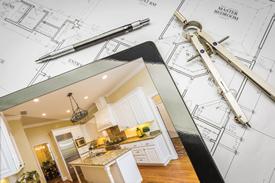 Free Kitchen Design Peterborough