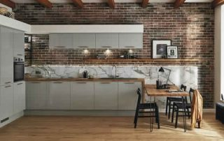 Universal Kitchen Collection Peterborough