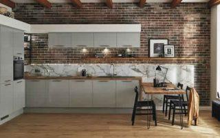 Universal Kitchen Collection Peterborough