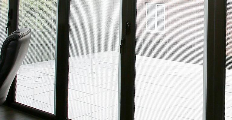 Bifold Doors Peterborough