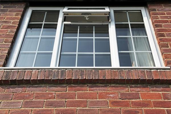 Double Glazed Windows Peterborough